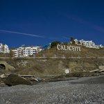 Fuerte Calaceite