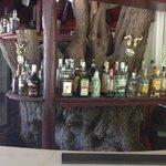 fab bar!!