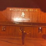 Williamson Brothers