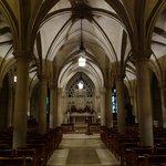 Nath. Cathedral, Washington D.C.
