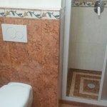 bathroom no.140