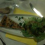 Cuisine et Croix-Roussiens