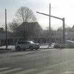 Bertucci's in Glastonbury Connecticut