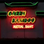 Green Bamboo Restaurant