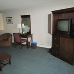living room #1015