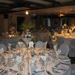 The Inglenook Hotel & Restaurant