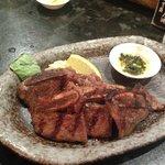 Karubi - Beef Short Ribs