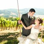 Where Wonderful Weddings Happen!