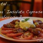 Restaurante Café Viena
