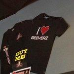 Tshirts and memorabilia for sale Joe Beeverz Bar & Grill     20 - 1300 18th Street, Brandon, Man