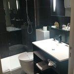 Salle de.bains