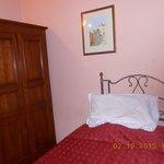 Photo de Hotel Centrale Siracusa