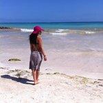Sol, Playa, y Arena