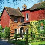 Photo de Waterhall Country House, Gatwick