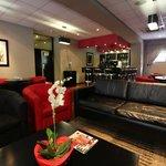 Lounge \ Bar