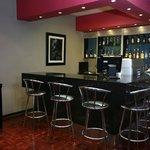 Bar \ Lounge