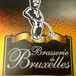 Photo of Brasserie de Bruxelles Pescara