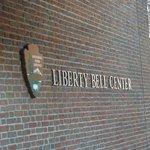 Liberty Bell Center