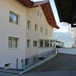 Wagnerhof Foto