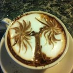 Photo of Caffe Bonaparte