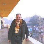 vue hotel bloomrroms New Delhi