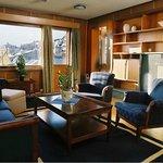 Rederiet Hotell Photo