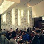 Fratellini Cafe