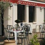 Foto di Hotel du Parc Euromedecine