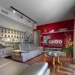 Photo of Castro Exclusive Residences Sant Pau