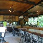 Photo de Escape De Phuket Hotel