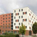 Photo of IntercityHotel Essen