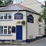 The Star Inn St Mellons