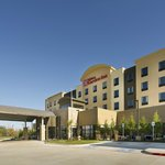 Hilton Garden Inn College Station Foto