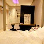 suite Lush