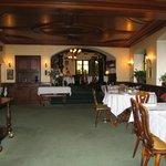 Restaurant Gilg