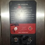 Elevator Abuse & Neglect