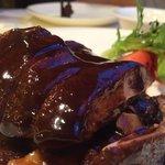 Φωτογραφία: ShangHaiCheng Restaurant (TongTaiJie)