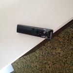 Foto de Claremont Hotel Las Vegas