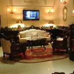 Photo of Queens Astoria Restaurant