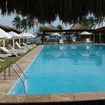 Golfinho Hotel