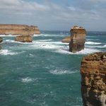 The Great Ocean Roas