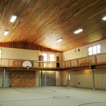 Gymnasium & Meeting Room Rentals