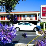 Photo de Regency Inn San Francisco Airport