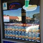 Bale French Sandwich Shop - San Diego, CA