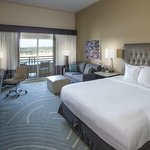Newly Remodeled Guest Rooms