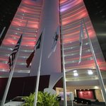 Bel Air Boutique Residence Mazatlan Image