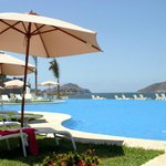 Park Royal Beach Resort Mazatlan