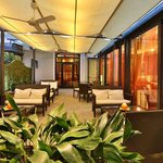 BEST WESTERN PLUS Hotel Felice Casati Foto