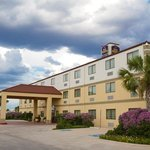 Photo of BEST WESTERN San Isidro Inn