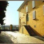 Foto di Hotel Del Borgo
